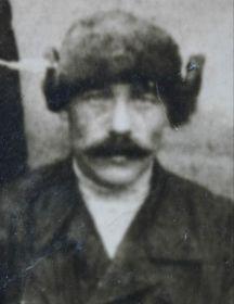 Данилов Алексей Александрович