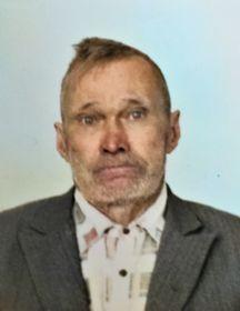 Голенок Афанасий Васильевич