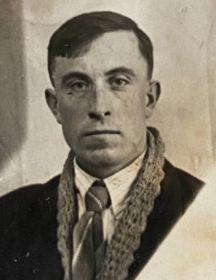 Бачурин Дмитрий Сергеевич