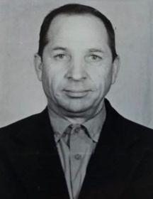 Мишуркин Егор Иванович
