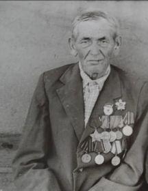 Рузанов Филипп Иванович