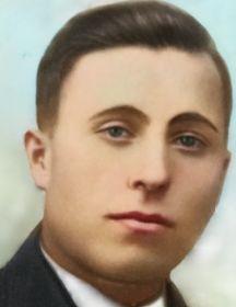 Безладнов Иван Андреевич