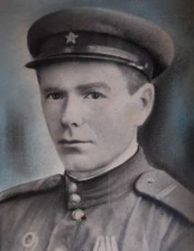 Андреев Александр Дмитриевич