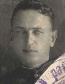 Микульский Виталий Иванович