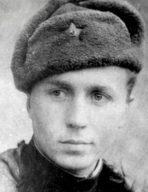 Архипов Николай Александрович