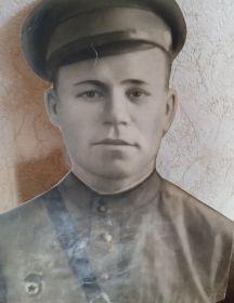Потехов Александр Иванович