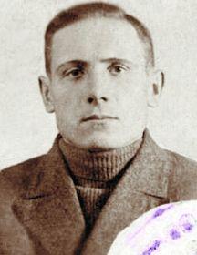 Мальков Сергей Ефимович