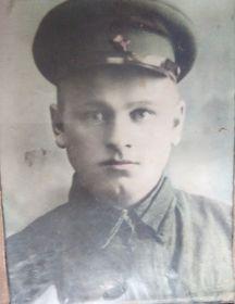 Коротовский Николай Михайлович