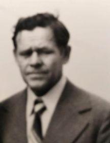 Голубев Петр Станиславович