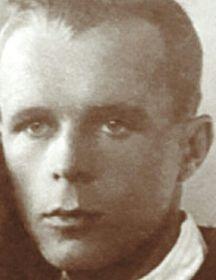 Курочкин Алексей Иванович