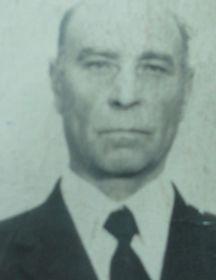 Мурашов Алексей Максимович