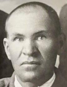 Сенченко Михаил Дмитриевич