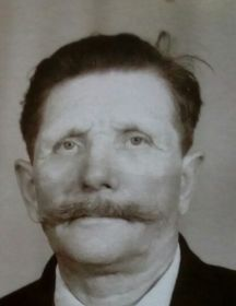 Пронин Николай Михайлович