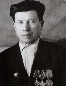 Рукосуев Григорий Егорович