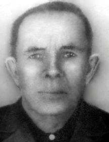 Головков Иван Петрович