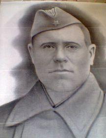 Косенков Иван Фёдорович