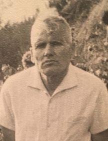 Шаптала Григорий Сергеевич