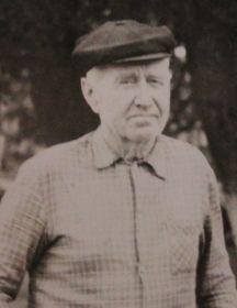 Дуйко Андрей Иванович
