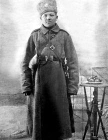 Колпаков Александр Федорович