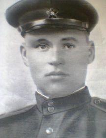 Косенков Николай Фёдорович