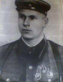 Косенков Сергей Фёдорович