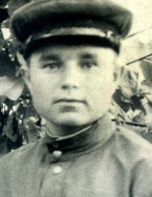 Головков Василий Петрович