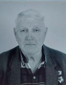 Рыбаков Виктор Афанасьевич