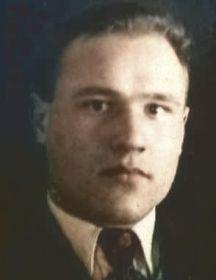 Маклаков Иван Федорович