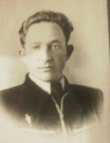 Мустафин Анас Маликович
