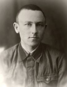 Соловьев Михаил Дмитриевич