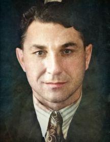 Осипян Анушаван Тавадович