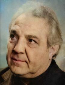 Овсипян Артавазд Тавадович