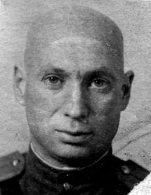 Глезер Лев Михайлович