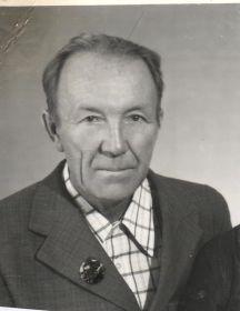 Матский Александр Сергеевич