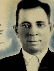 Орлов Алексей Платонович