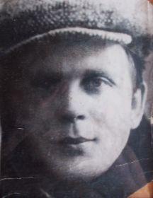 Андронов Николай Алексеевич
