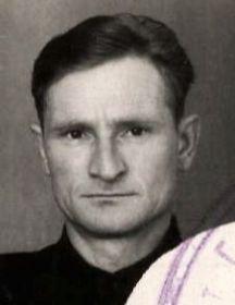 Разумов Александр Иванович