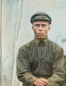 Метелкин Дмитрий Степанович