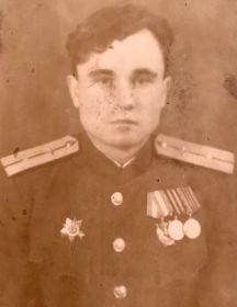 Ларионов Иван Васильевич