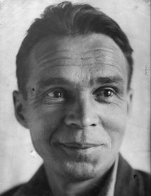 Тихомиров Павел Иванович