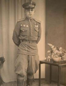 Еров Сергей