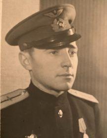 Ларченко Владимир