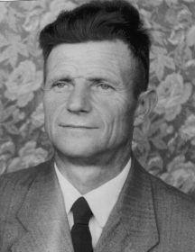 Аржаков Петр Трофимович