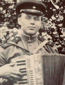 Козадаев Александр Петрович