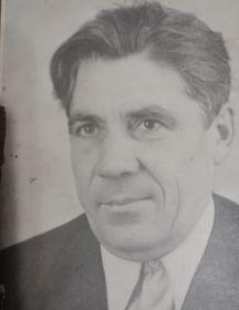 Гольба Иван Валентинович