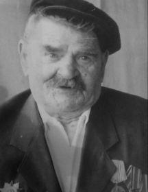 Иванчук Григорий Максимович