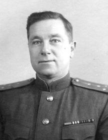 Дмитриенко (Дмитренко) Иван Макарович