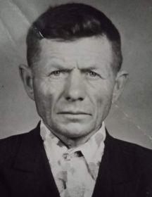 Киселев Василий Иванович