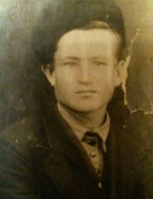 Олейников Александр Яковлевич