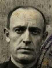 Симаков Сергей Устинович